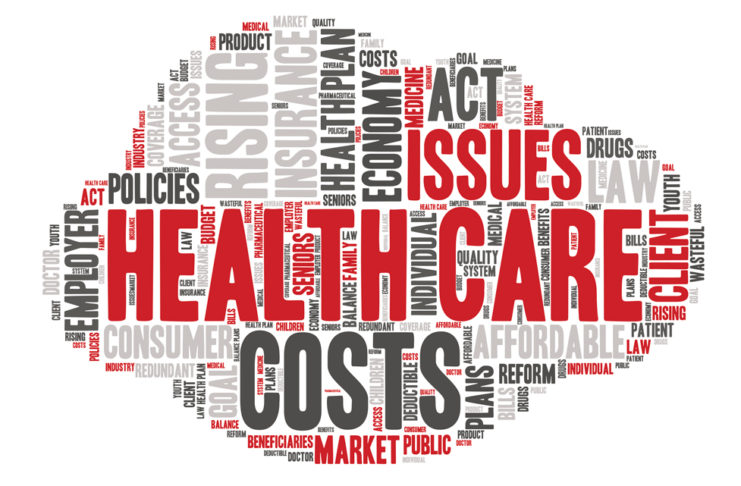 healthcare_graphic