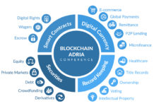 blockchain_infographic