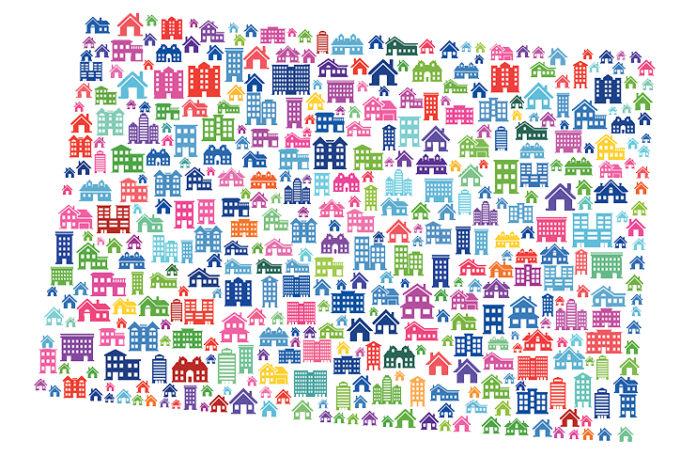 colorado-housing-graphic