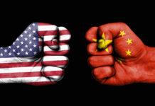 china_tariff