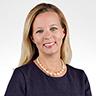 Beth Cubriel