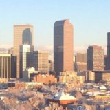 location-denver