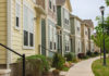 Townhomes in Austin, Texas