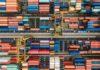 Cargo-Import