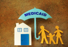 Medicaid Umbrella