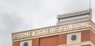 Boone Pickens
